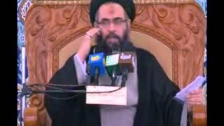44-شرح دعاء مكارم الأخلاق 1-ح8
