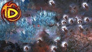 Drakensang Online: Noob Mague farmt Q1 Ritualkreis | Let's Play DSO #031