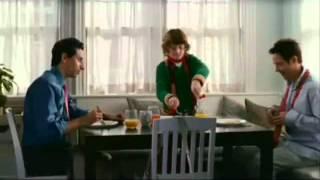 Breakfast With Scot - Trailer