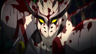 Download Akame Ga Kill - [AMV] - Falling Inside The Black Mp3 and Videos