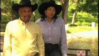 Cowboys of Color