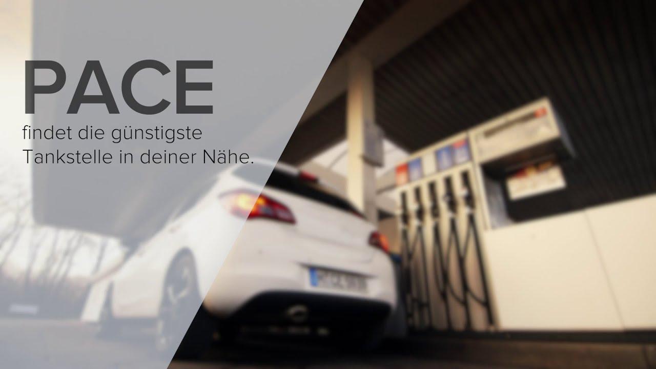 Benzinpreise Karlsruhe E10