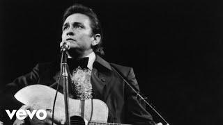 Johnny Cash, Various Artists - Johnny Cash: Forever Words Expanded (Album Trailer)