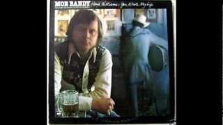 Moe Bandy - I
