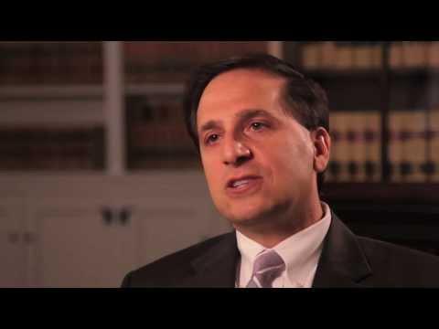 attorney-joseph-bellinghieri---my-first-job