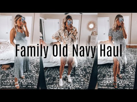 huge-family-old-navy-haul-|-baby,-toddler,-men's-&-women's-clothing-haul