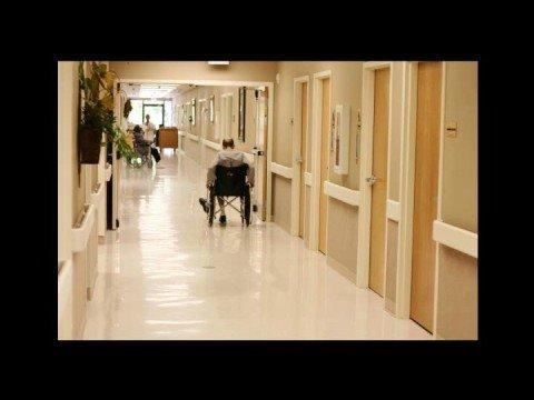 New York Nursing Home / Elder Abuse Lawyer