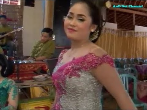 Ajur Atiku (Voc. Santi) # Supranada Terbaru Live Pungkruk Ngepringan, Jenar, Srg