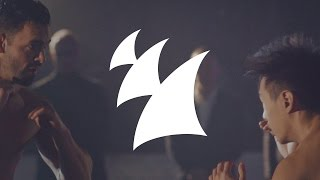 Mark Sixma & Emma Hewitt - Restless Hearts (Official Music Video)