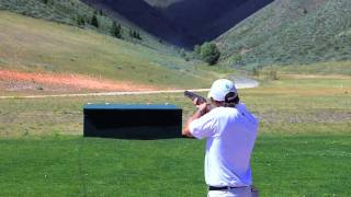Summer spotlight on Sun Valley Resort