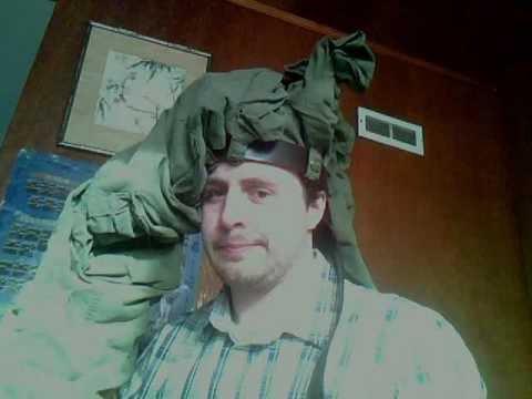 Pants on My Head - Viral Brent #5