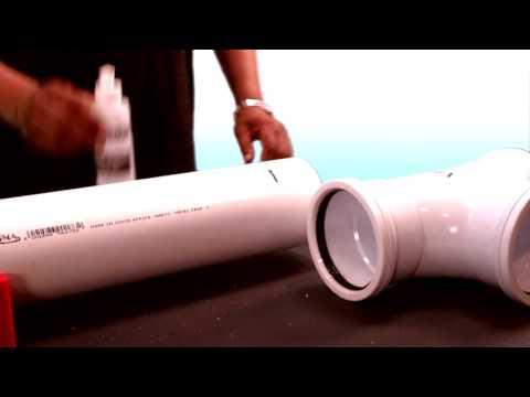 Drainage System Installation in Prosper