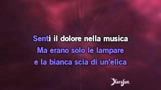 Karaoké Caruso (Live - En toute intimité) - Lara Fabian *