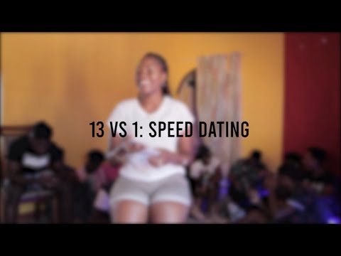 Rate The Date - Should You Look Through Your Partner's Phone? (Ep 3) from YouTube · Duration:  13 minutes 59 seconds