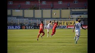 Declaratii Edi Iordanescu si Ely Fernandes inainte de Gaz - FCSB | novatv.ro