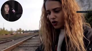 CaptainDianaRice смотрит : Узнать за 10 секунд | BOULEVARD DEPO угадывает треки Pharaoh, Элджей...
