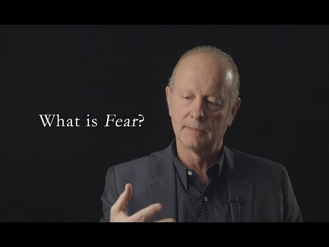 What is Fear?