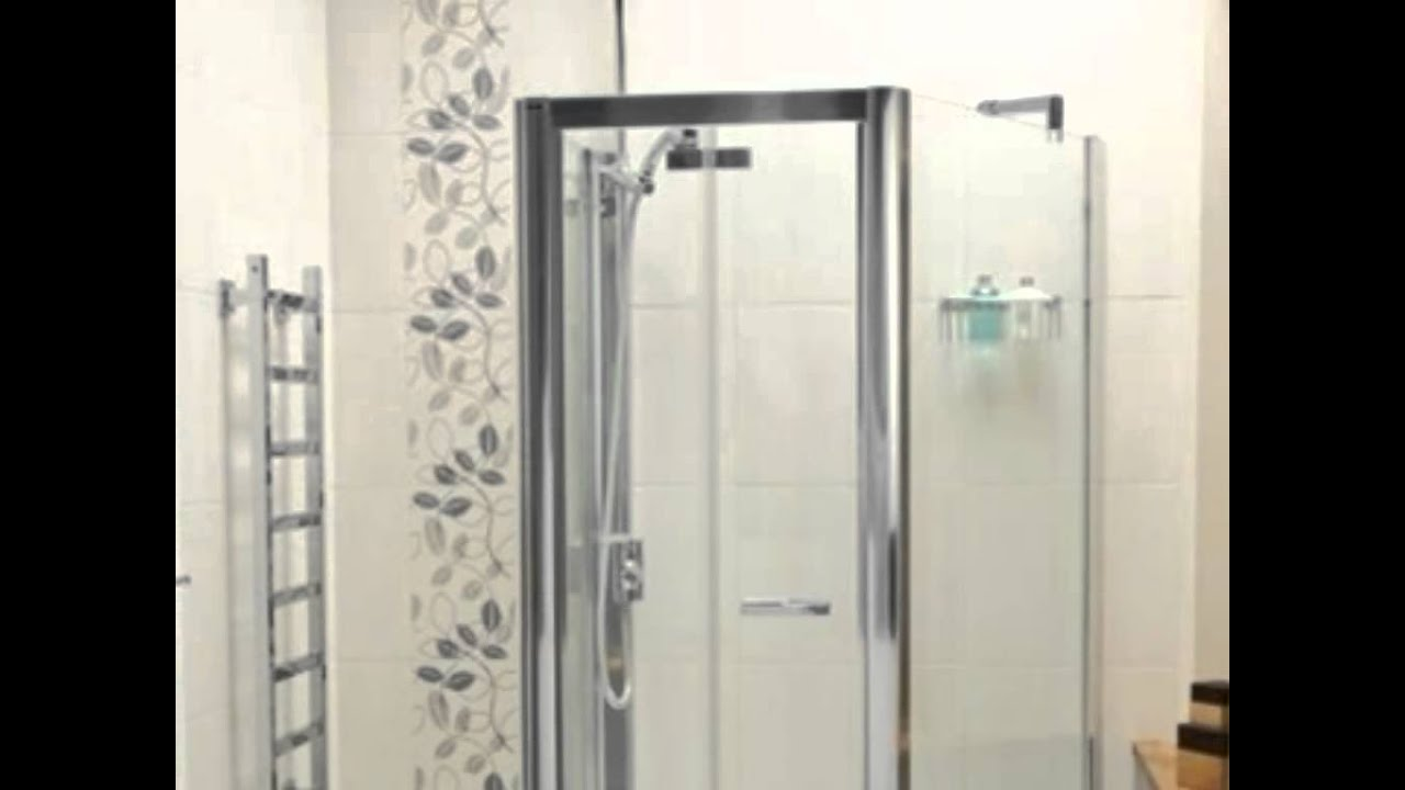 Roman Showers Embrace Collection Youtube