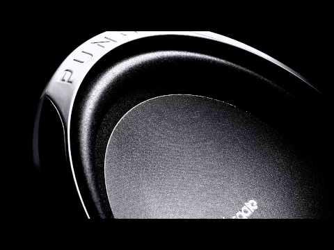 Snake Eyes - Computation Remix - Bass Boosted