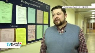 День отказа от курения 15.11.2012(15 ноября во всем мире отмечают День отказа от курения. В России проблема стоит достаточно остро -- несколько..., 2012-11-15T19:24:43.000Z)