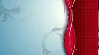 01  Background Video HD | خلفيات متحركة عالية الجودة للمونتاج