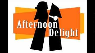 22nd September 2012 Afternoon Delight on Fresher's FM Thumbnail