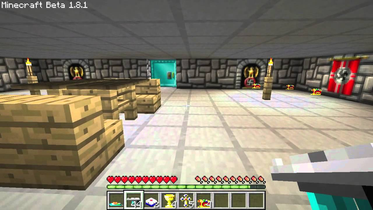 how to i download minecraft without logging in