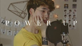 Red Velvet - Power Up