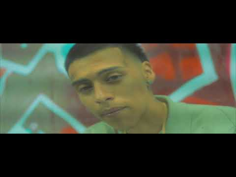 Narcotics Young Laylow Feat StonerMarco