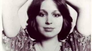 Tina Charles - I Love To Love