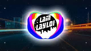 Aisyah Dj Remix Lam Lay Loi vn MP3