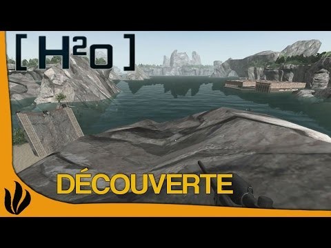 [FR] Hide and Hold Out: H2O - Découverte