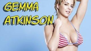 Gemma Atkinson Video Tribute