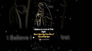 💓mother love💓  SW Creations  Bgm Status #bgmstatus#motherlove#SWCreations