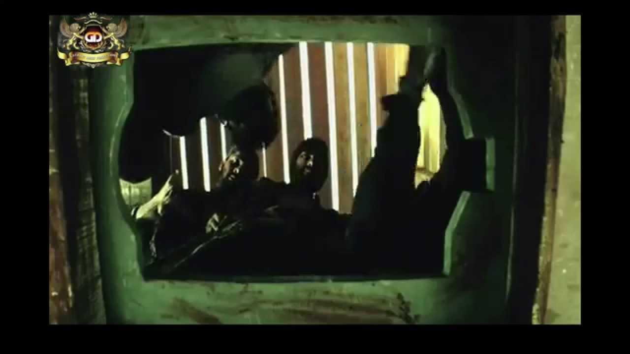 Download Deewar (2004) Trailer
