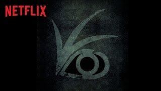 Una serie di sfortunati eventi | Un miserabile messaggio | Netflix