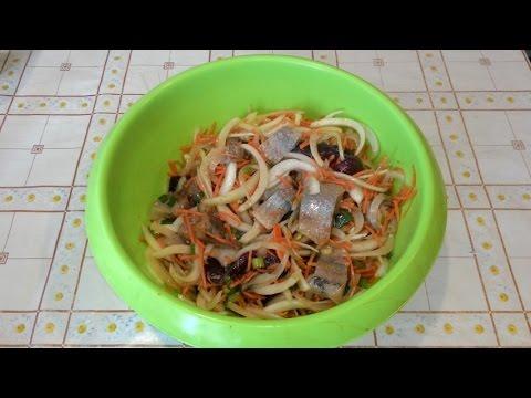 Морковь по корейскииз YouTube · Длительность: 4 мин19 с