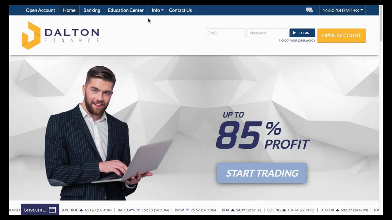 patreon brandon kelly crypto trader how to make extra money on the side australia
