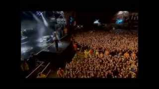 Evanescence - My Immortal [LIVE Pepsi Music - Argentina 2012]