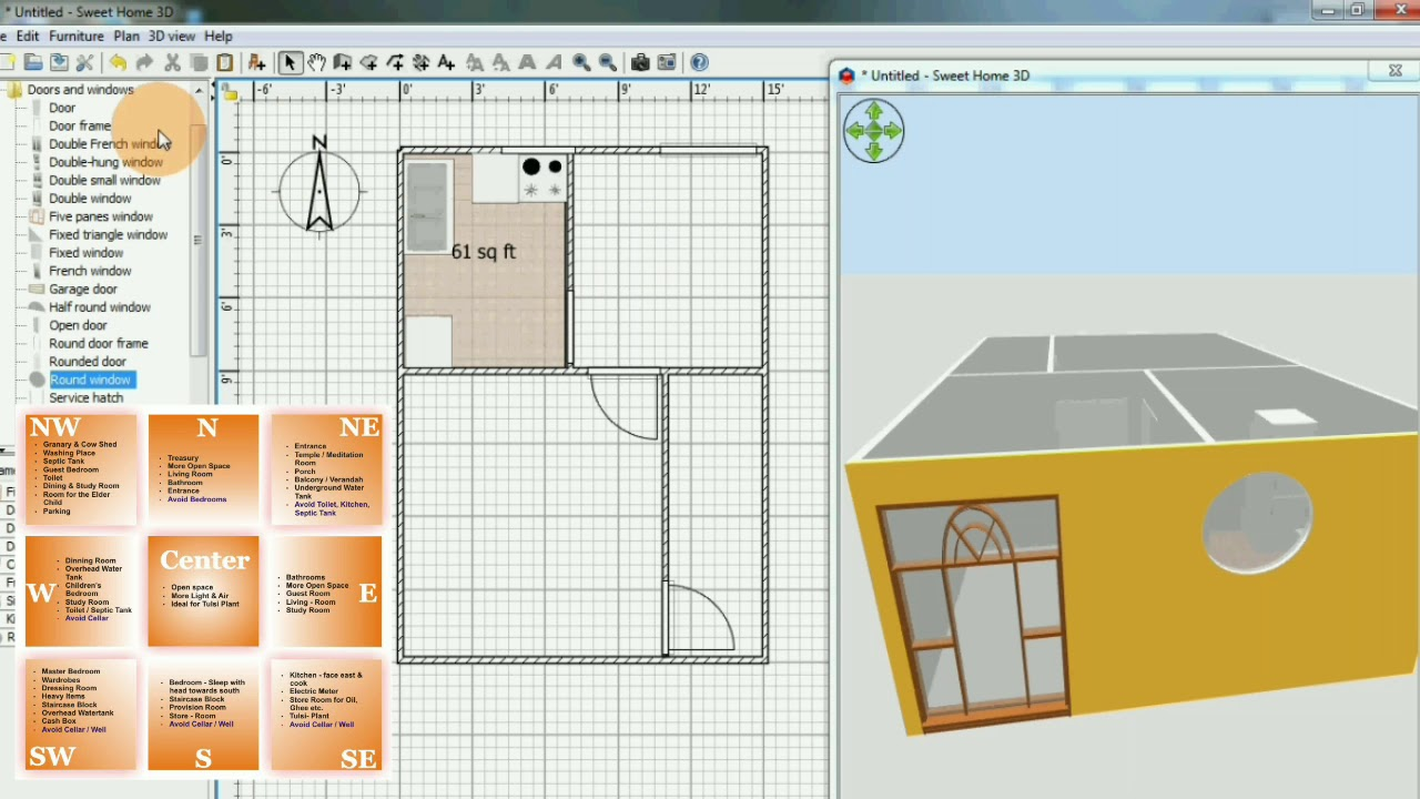 Vastu Home Design Hindi Review Home Decor