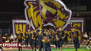 Tolleson continues their winning streak, Beyond the Gridiron: Tolleson - Episode 4