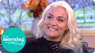 Having a 'Vagina Facelift' Changed My Life for the Better | This Morning