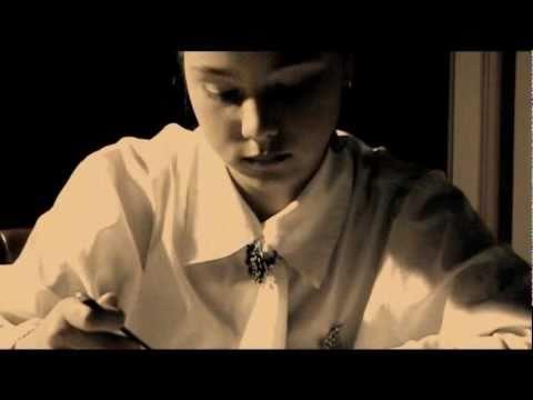 The Sorrow of War - YouTube