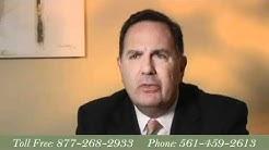 Firm Culture - Rosen & Winig Palm Beach Florida Lawyers West Palm Beach Business Litigation