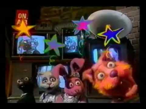 59 TV Shows All Aussie '90s Kids Grew Up Watching   ELLE