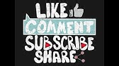 Hackintosh - Olarila Images app - olarila com - YouTube