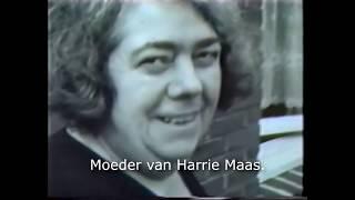 Leende 1968 met ondertiteling deel 2