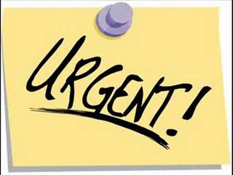 Клип Stfu - Urgent