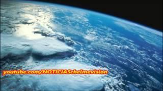 Afirman que la Tierra está girando más rápido y el día dura 16 horas