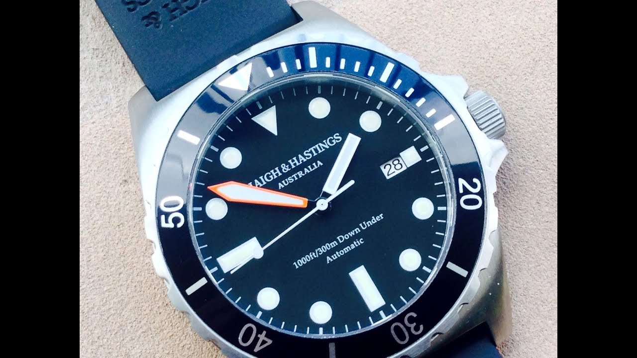 look pin submariner new watches no s rolex up watch close the video with magazine usa watchtime
